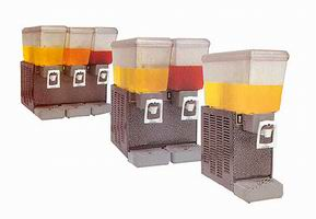 Juice Dispensers from DT Saunders Ltd (image 3)