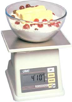 Scales from DT Saunders Ltd (image 2)
