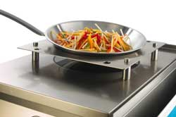 Wok Cookers from DT Saunders Ltd (image 3)