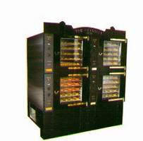 Classic Ovens from DT Saunders Ltd (image 1)