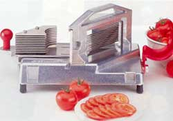 Tomato Slicer from DT Saunders Ltd (image 1)