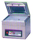Packaging Machines from DT Saunders Ltd (image 1)